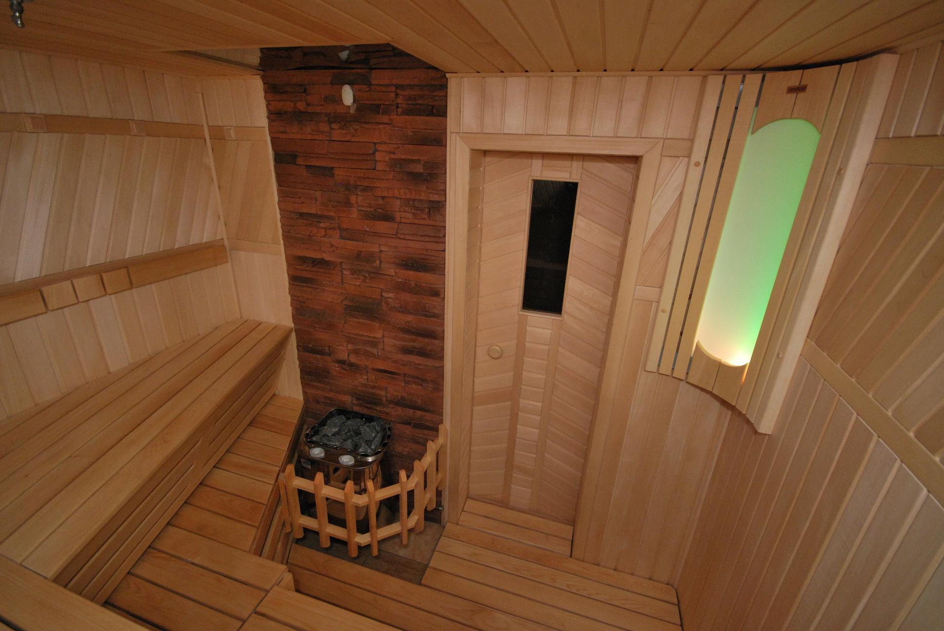 Фото в пред банике, Дизайн предбанника - Строим баню или сауну 8 фотография