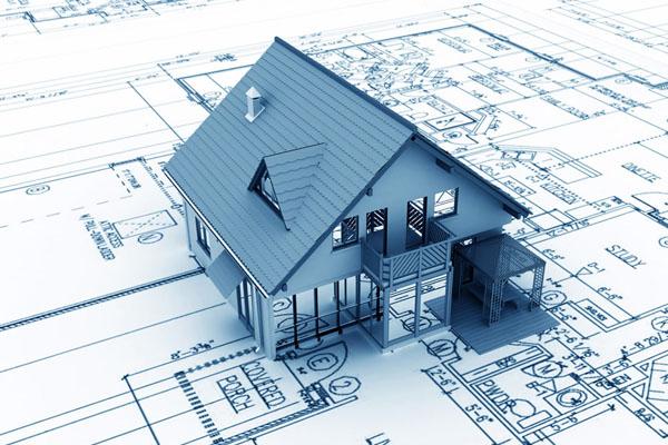 строительство домов в кредит