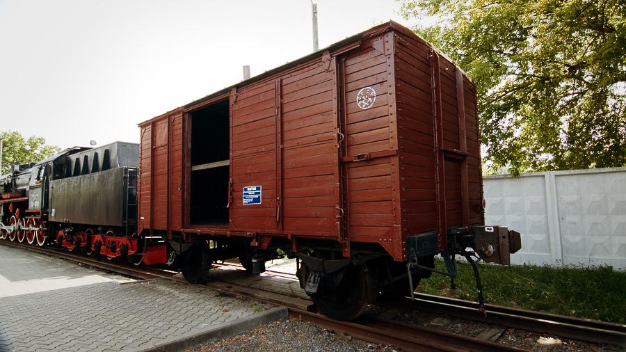 отделка вагона вагонкой