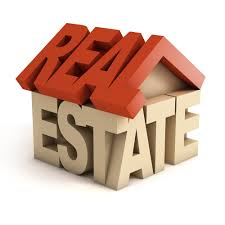 real estate agencies