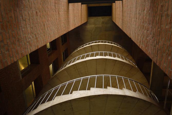 общественные здания административного назначения