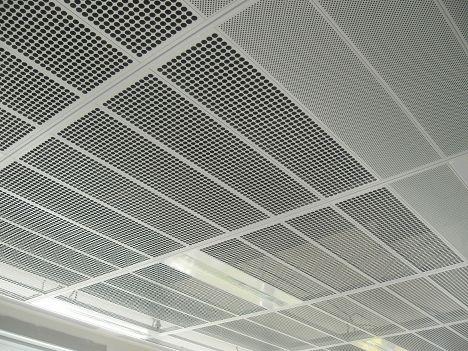 ceilings Grilyato