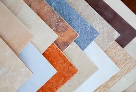 плитка керамическая варианты