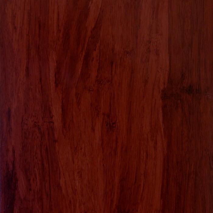 структура красного дерева