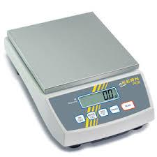 электронные весы фотография