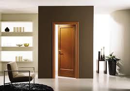 межкомнатные двери  на фото
