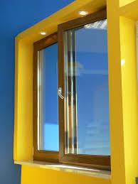 окна из пластика фото