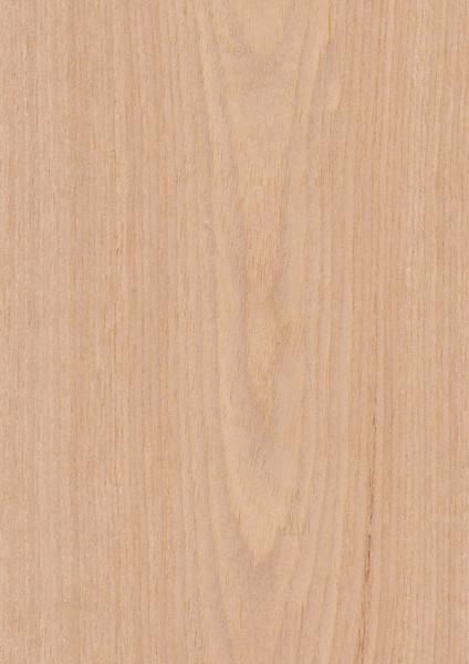 текстура лиственницы на фото